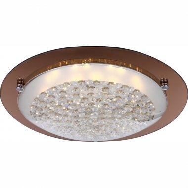 LED svítidlo GL 48264