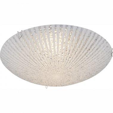 LED svítidlo GL 48265-8