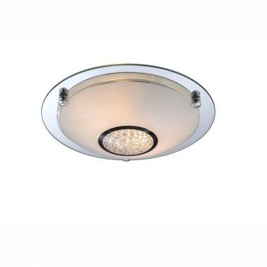 Lustr/závěsné svítidlo GL 48339-2