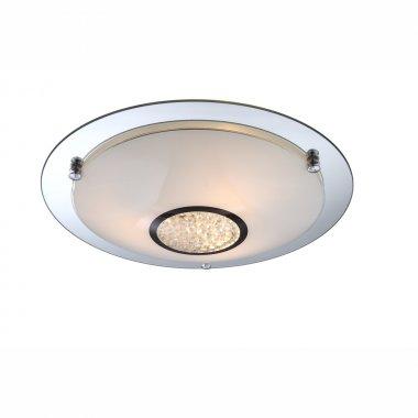 Lustr/závěsné svítidlo GL 48339-3