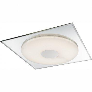 LED svítidlo GL 48355