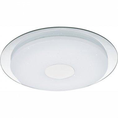 LED svítidlo GL 48356