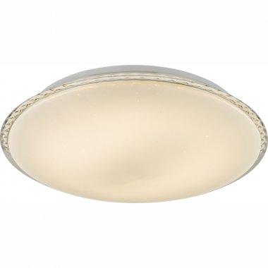 LED svítidlo GL 48359-18