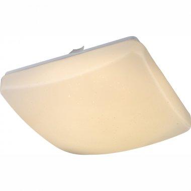 LED svítidlo GL 48364