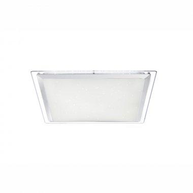 LED svítidlo GL 48380