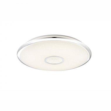 LED svítidlo GL 48382