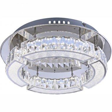 LED svítidlo GL 49220-20