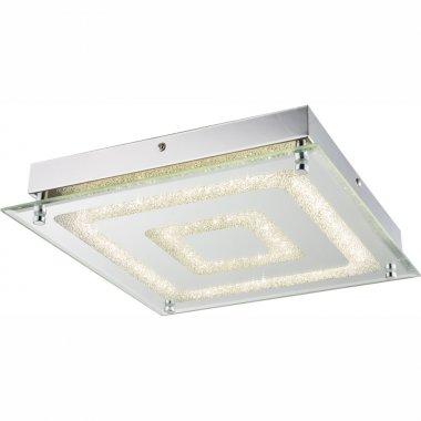 LED svítidlo GL 49229-21