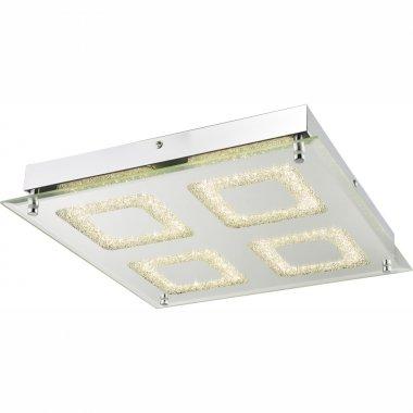 LED svítidlo GL 49229-24