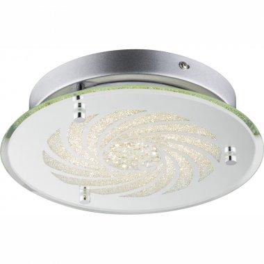 LED svítidlo GL 49230-12