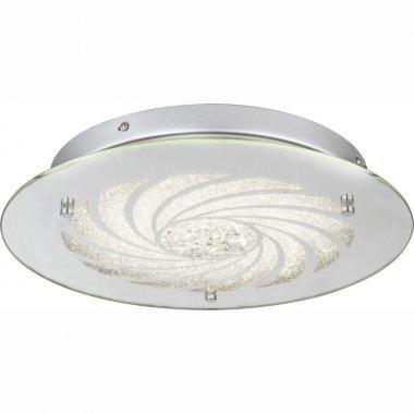 LED svítidlo GL 49230-18