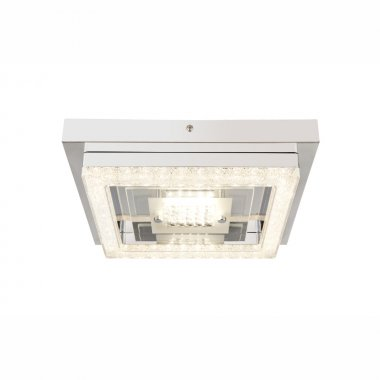 LED svítidlo GL 49246-12