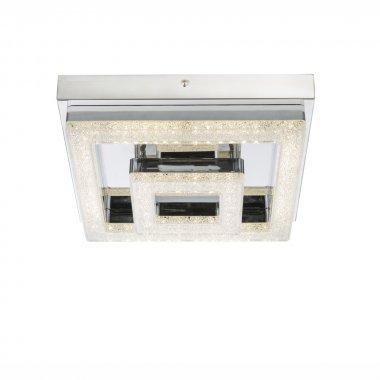LED svítidlo GL 49246-16