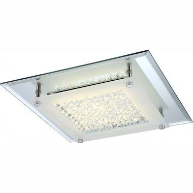LED svítidlo GL 49301