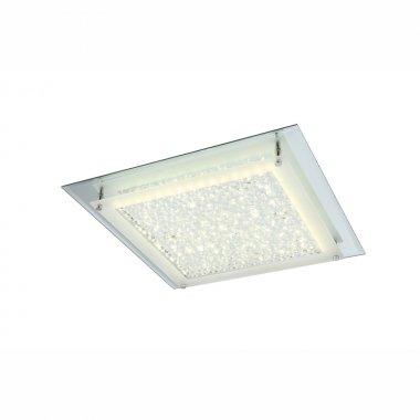 LED svítidlo GL 49302