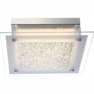 LED svítidlo GL 49311