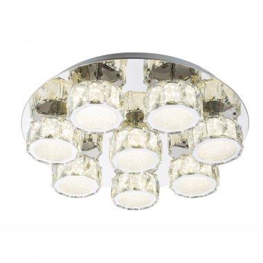 LED svítidlo GL 49350D5