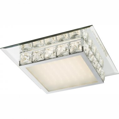 LED svítidlo GL 49355-18