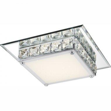 LED svítidlo GL 49355