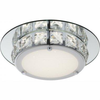 LED svítidlo GL 49356