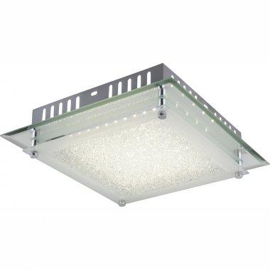 LED svítidlo GL 49357-12