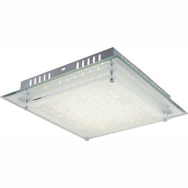LED svítidlo GL 49357-17