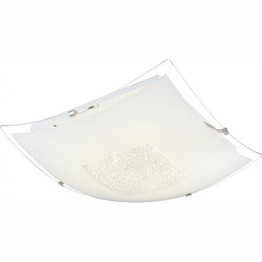LED svítidlo GL 49359-12