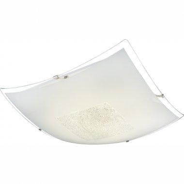 LED svítidlo GL 49359-18