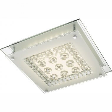 LED svítidlo GL 49362