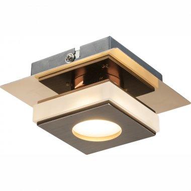 LED svítidlo GL 49403-1