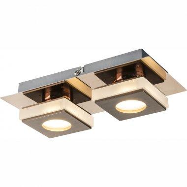 LED svítidlo GL 49403-2