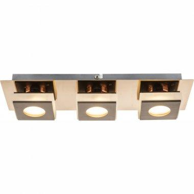 LED svítidlo GL 49403-3