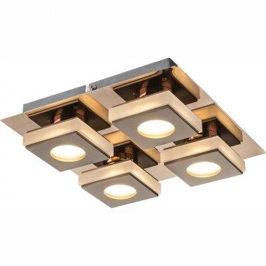 LED svítidlo GL 49403-4
