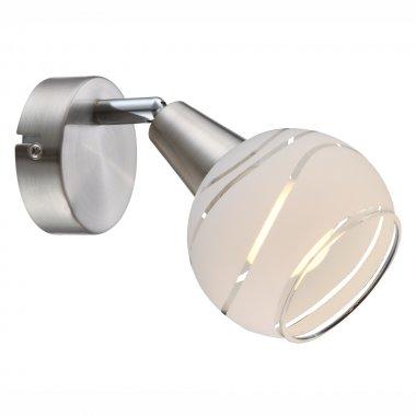 LED svítidlo GL 54341-1