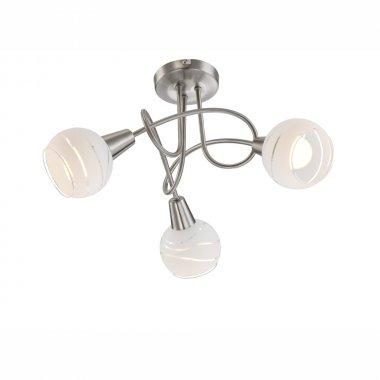 LED svítidlo GL 54341-3