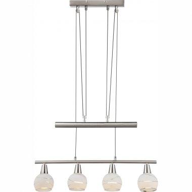 LED svítidlo GL 54341-4Z