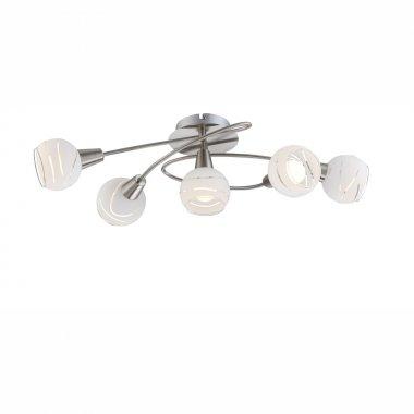 LED svítidlo GL 54341-5