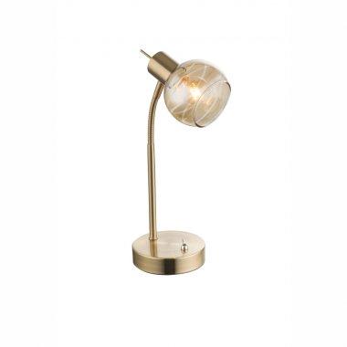 LED svítidlo GL 54346-1T