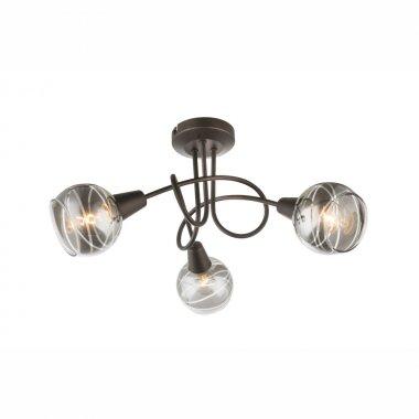 LED svítidlo GL 54347-3