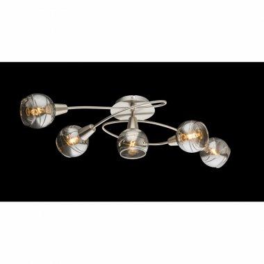 LED svítidlo GL 54348-5