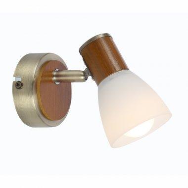 Svítidlo na stěnu i strop GL 54353-1