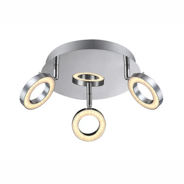 LED svítidlo GL 56107-3