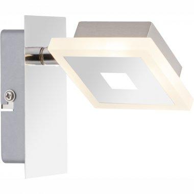 LED svítidlo GL 56111-1