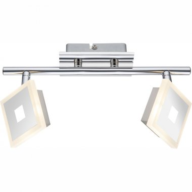 LED svítidlo GL 56111-2