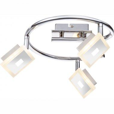 LED svítidlo GL 56111-3