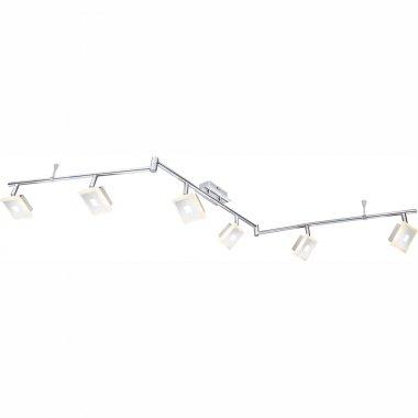 LED svítidlo GL 56111-6
