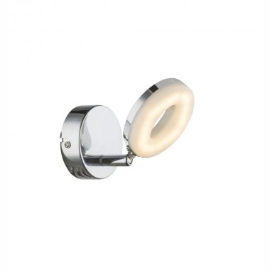 LED svítidlo GL 56121-1