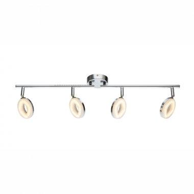 LED svítidlo GL 56121-4