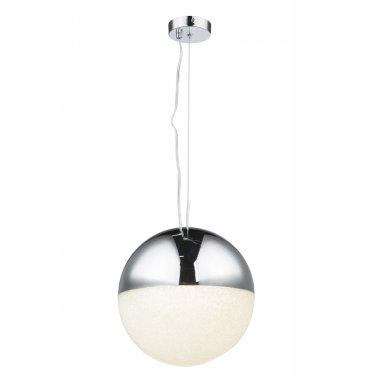 LED svítidlo GL 56127H