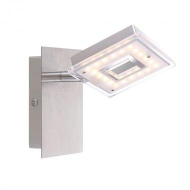 LED svítidlo GL 56138-1